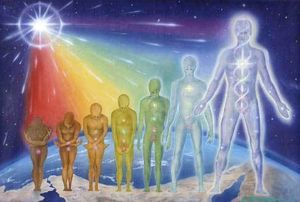 reincarnation_crystalitas_reincarnation_chat_150x100