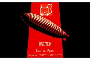MR Led Zeppelin