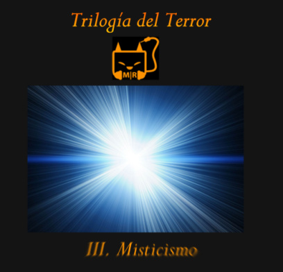MR Misticismo